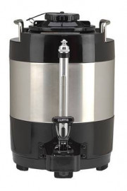 Curtis TXSG0101S200 Coffee Brewer