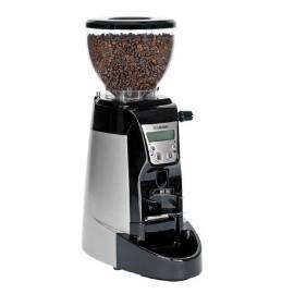 Casadio Enea On Demand Espresso Grinder
