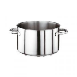 Paderno 58-Liter, Stainless Steel Cook Pot
