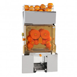 Golden Ice NS-2000-4 Automatic Orange Juicer