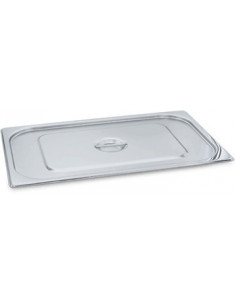 KAPP 3191616 FOOD PAN COVER