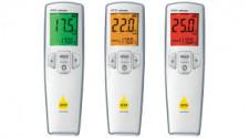 جهاز قياس جودة الزيت من فيتو