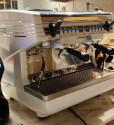 [Used] Qava Volumetric 2 Groups Espresso Machine