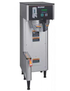 آلة تحضير القهوة ساتيلايت المفردة و بتقنية TF DBC 34800) BrewWISE) من بَن