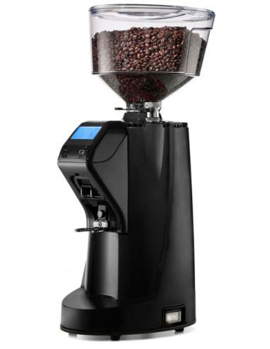 Nuova Simonelli MDJ On Demand Espresso Grinder