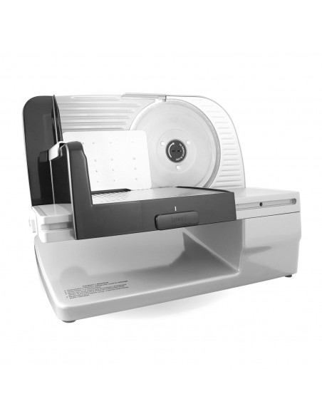 Chef'sChoice 615A Electric Meat Slicer