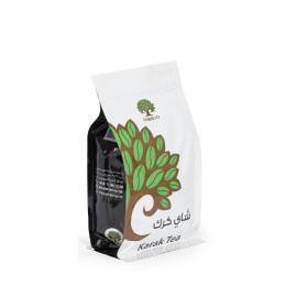 Oromoo Karak Tea with Spices and Milk, 500 Grams