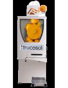 عَصَّارة البرتقال الأوتوماتيكية إف-كومباكت من فروكوسول