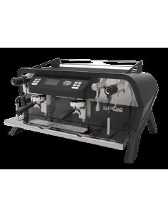 Sanremo F18 2 Group Volumetric Espresso Machine