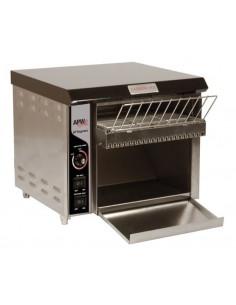 APW AT Express Conveyor Counter Top Toaster