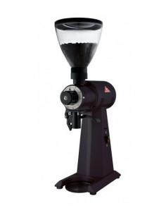 [USED] Mahlkonig EK 43T Coffee Grinder for Turkish Coffee