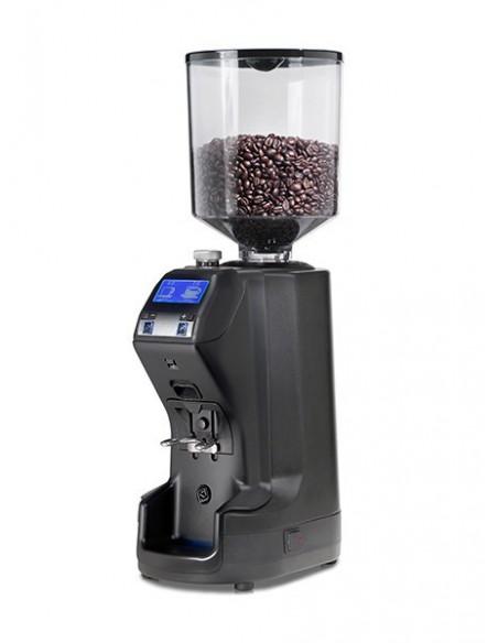 (MDX OnDemand) طاحنة القهوة نوفا سيمونيلي
