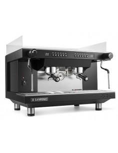 [USED] Sanremo Zoe Competition 2 Groups Espresso Machine