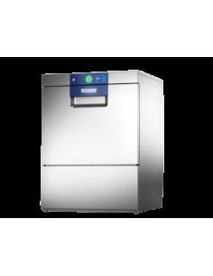 Hobart Profi-Line Undercounter Dishwasher