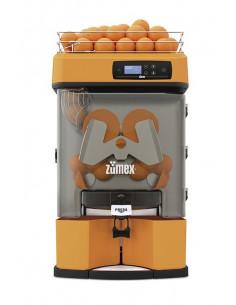[USED] Zumex Versatile Pro Automatic Orange Citrus Juicer