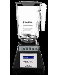 [USED] Blendtec Chef 600 Commercial Blender