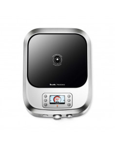 Breville Polyscience GMC850, The Control Freak Induction Cooktop