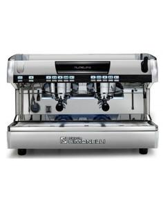 [USED] Nuova Simonelli Aurelia II Volumetric Espresso Machine