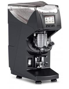 [USED] Victoria Arduino Mythos 2 Gravitech Espresso Grinder