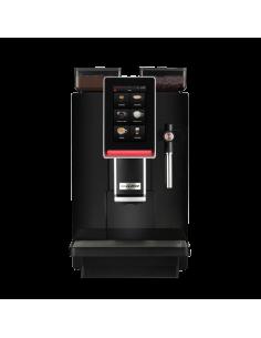 Dr. Coffee Minibar S1 Horeca, Automatic Coffee Machine