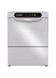 Krupps, C537, 230 V, Undercounter Dishwashers- 3120 W