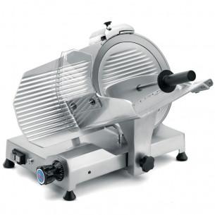 SIRMAN, MIRRA300, 510mm, Food Slicers- 640mm