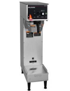 (مستعمل) آلة تحضير القهوة ساتلايت بتقنية SH DBC المفردة من بَن