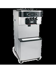 (مستعمل) آلة تحضير الايسكريم (C712) من تايلور