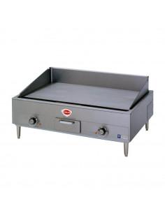 (G-19) صاج كهربائي بدون قاعدة
