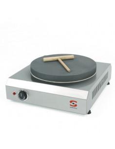 Sammic CE-135 Electric Crepe Pancake Machine