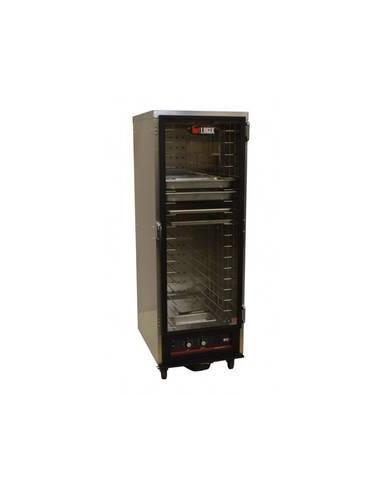 خزانة تخمير العجين من كارتر ( HL2-18)