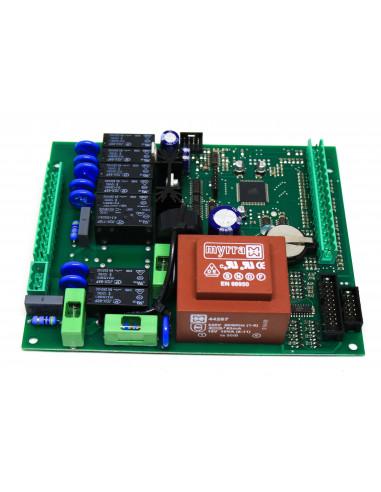 Nuova Simonelli 04900713 ELECTRONIC CONTROL UNIT AURELIA