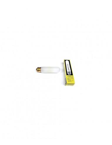 True 801112 LAMP (LIGHT BULB for TRUE  110V)