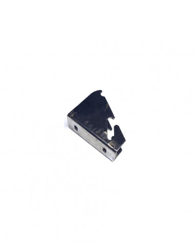 True 861551 Middle top Cover hinge