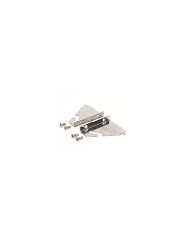 True 959410 BRACKET KIT  HINGE  LID RT-LT