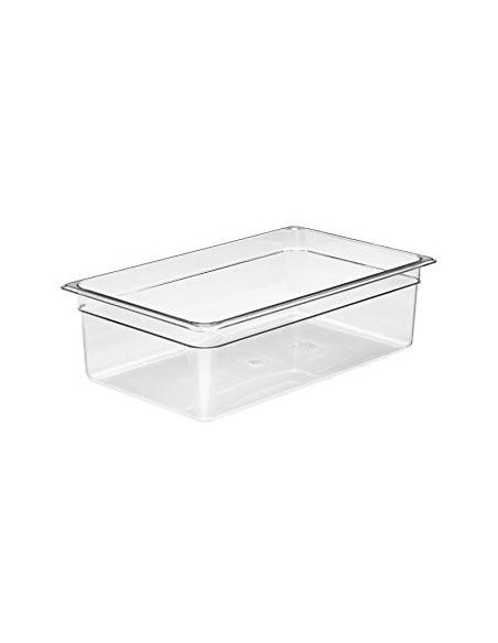 وعاء طعام شفاف 16CW135 كام وير بمقاس كبير 1\1 من كامبرو