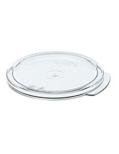 (RFSCWC1135) غطاء مخصص لوعاء الطعام