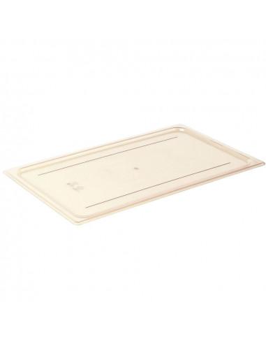 غطاء مسطح 10HPC150 كام وير بمقاس كبير 1\1 لدرجات الحرارة العالية من كامبرو