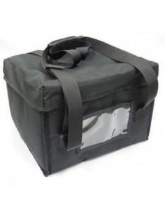Cooktek TCL Thermal Delivery Bag