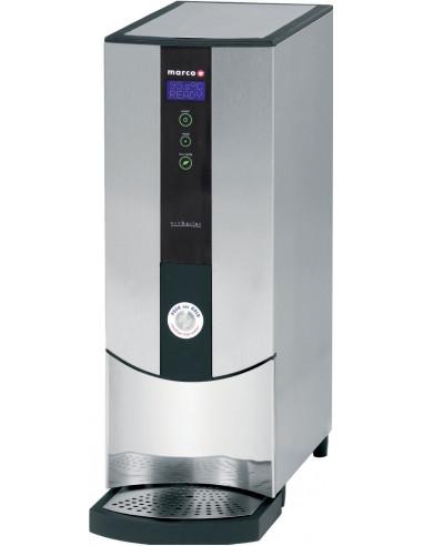 (T10) غلاية الماء الذكية بسعة ١٠ لتر
