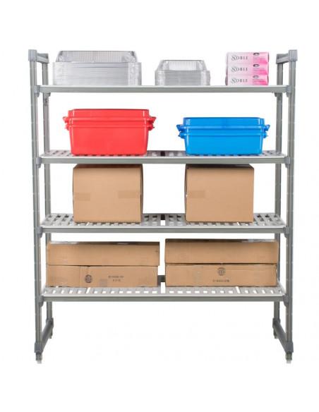 Cambro Camshelving Elements Start Unit
