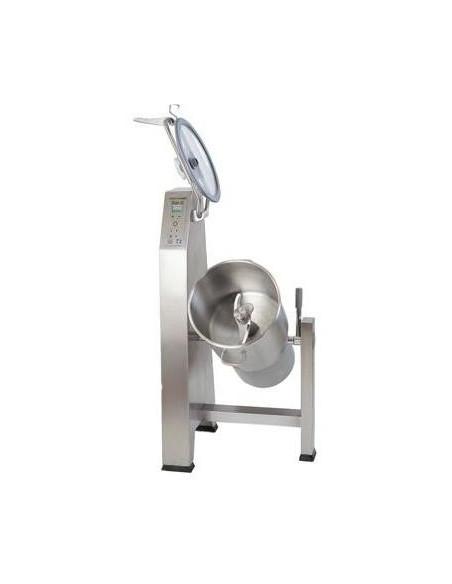 Robot Coupe R23 21.7 Litre Vertical Cutter Mixer