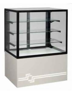 (1500 NEUT-LD) ثلاجة عرض مربعة من يونِس