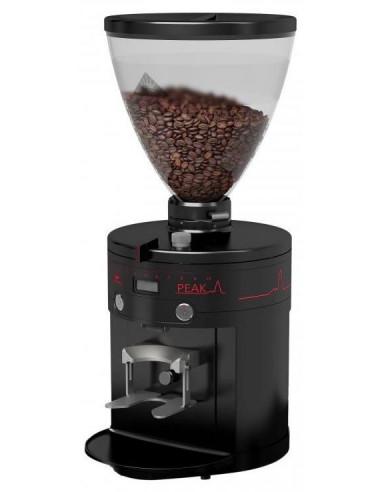 Mahlkonig Peak Single Espresso Grinder