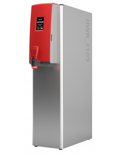 Fetco HWB-2105 Hot Water Dispenser