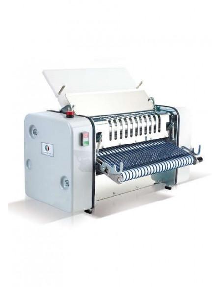 CP T-50 Vertical Dough Sheeter