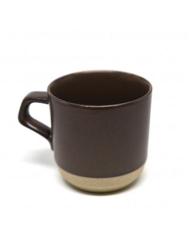 كوب قهوة من كنتو ٣٠٠ مل