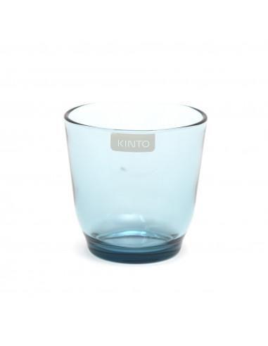 مجموعة كاسات للمشروبات الباردة من كنتو