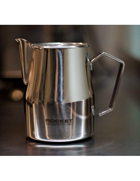 Rocket Espresso RA99904584 Milk Jug 500 ml