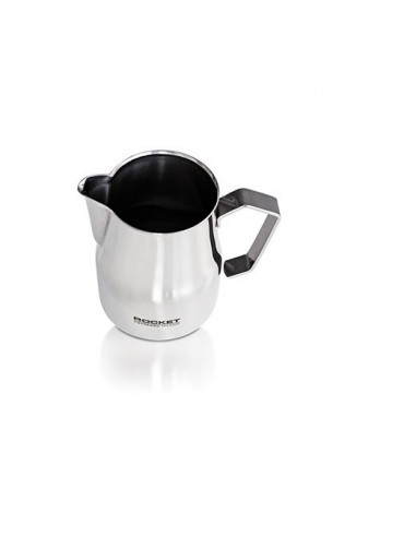 Rocket Espresso RA99904464 Milk Jug 750 ml